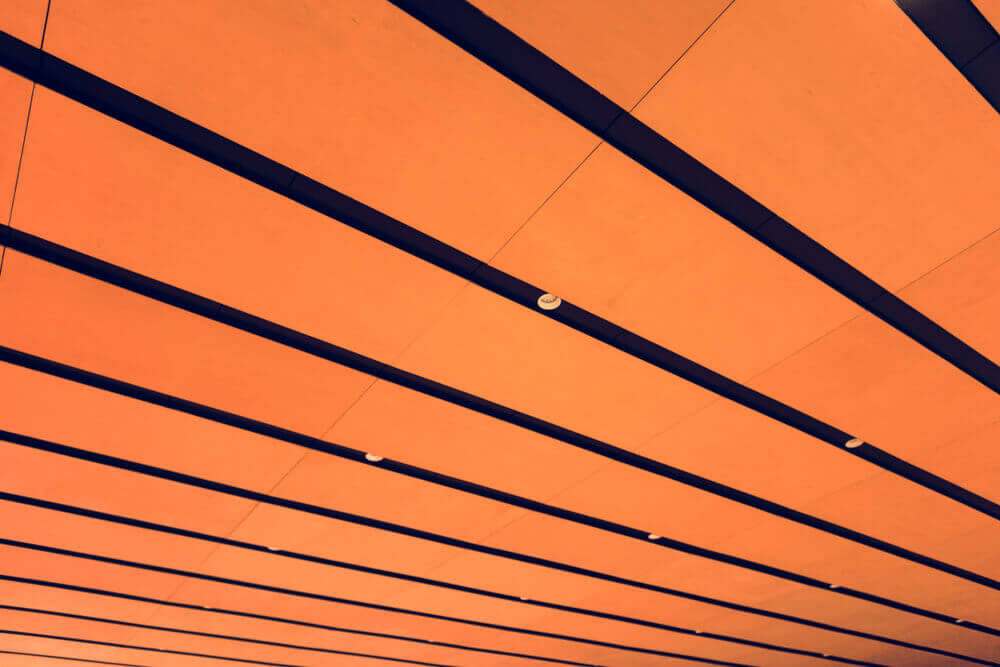 5 Reasons Why You Should Use Ceiling Battens